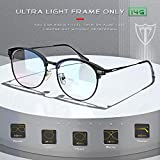 Immagine 2 attcl occhiali luce blu bloccanti