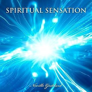 Spiritual Sensation cover art
