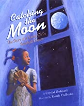 Best catching the moon Reviews
