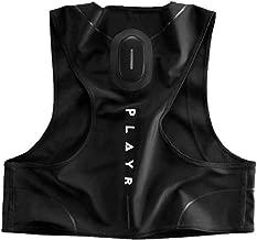 CATAPULT PLAYR SmartVest (Vest only, no GPS Pod) (L)