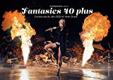 Fantasies 40 plus