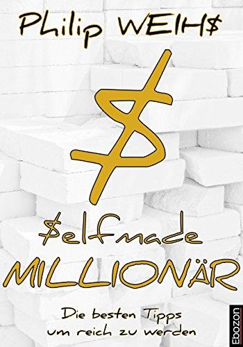 handel mit kryptowährungsmünzen wie werde ich zum selfmade millionär