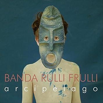 Arcipelago (Radio Edit)