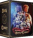 Black Clover: Season 1 - Part 3 [Blu-ray]