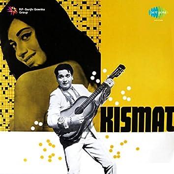 Kismat (Original Motion Picture Soundtrack)