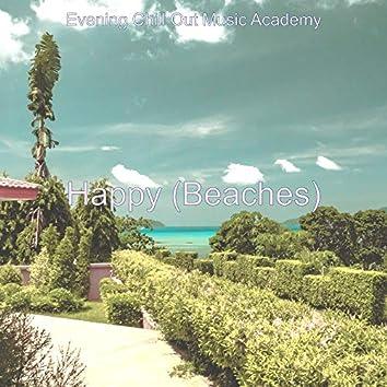 Happy (Beaches)
