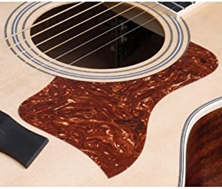 Taylor 80250 Pick Guard Right Hand GA/GS Tort 5-Inch