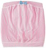 2919 妊婦帯 ギャルママ協会コラボ マタニティ 腹帯 M-L ピンク