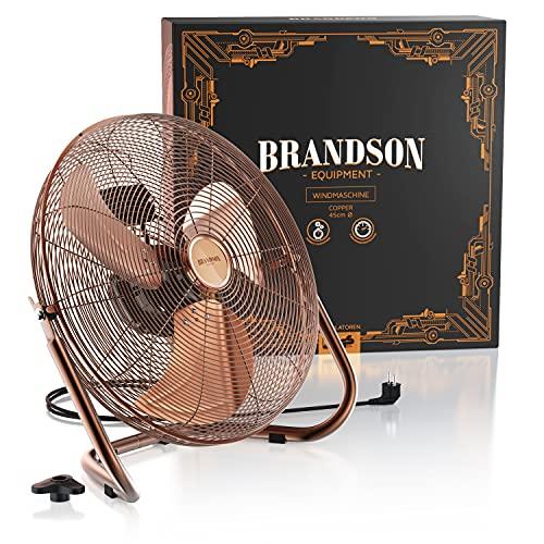Brandson A302583x60