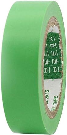 24 * 24 cm 10 st/ücke Nat/ürliche Babyhandt/ücher,100/% Baumwolle Doppelschicht Extra Saugf/ähig und Weichen Waschlappen f/ür Empfindliche Haut