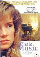 Whale Music [DVD]