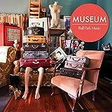 Museum [Explicit]