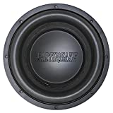 Earthquake Sound Magma-12X SWE 12-inch Car Subwoofer