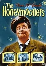 Best honeymooners dvd box set Reviews