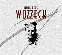 Wozzeck by Berg (2008-11-24)