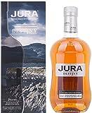 Jura Destiny Single Malt Whisky - 700 ml