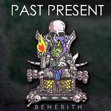 Beherith