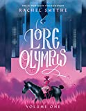 Lore Olympus - Volume One