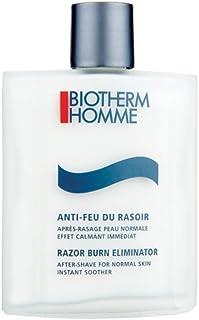Amazon.es: Biotherm - Perfumes y fragancias: Belleza