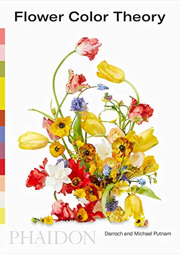 Compare Textbook Prices for Flower Color Theory  ISBN 9781838661571 by Putnam, Darroch