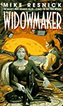 The Widowmaker by Mike Resnick (1996-07-01)