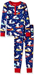 kids sleepwear childrens pajamas cute pajama sets toddler pajamas boys pjs girls pjs kids pajamas one piece pajamas