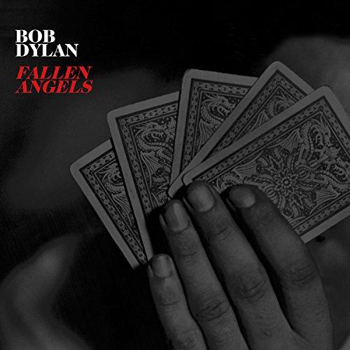 Fallen Angels (Vinile 150 gr e Card per Digital Download)