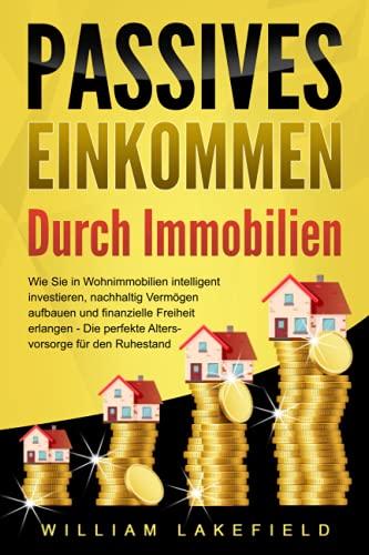 Piesamowita swoboda finansowa: Jak inteligentnie inwestować w mieszkaniach, budować majątek i uzyskać wolność finansową – idealne profilaktyki na emeryturę