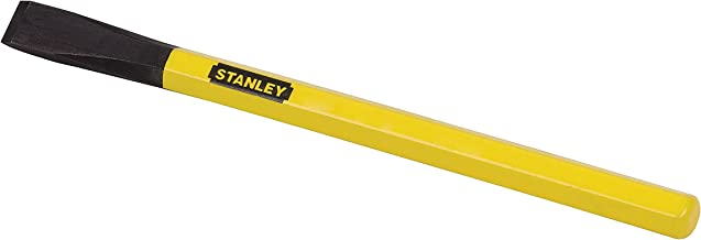 Stanley Hand Tools .160cm . Cold Chisel 16-288