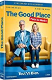 The Good Place - Saison 1- 2 DVD
