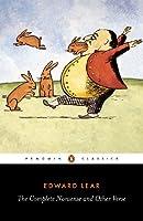 Colour Classics Complete Nonsense and Other (Penguin Classics)