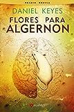Flores para Algernon (Alamut Serie Fantástica)