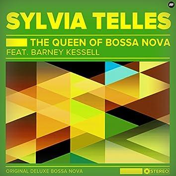 The Queen Of Bossa Nova