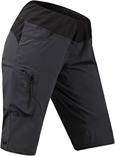 Best womens baggy mtb shorts Reviews