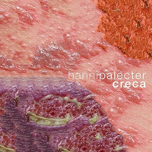 Hanni Palecter