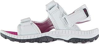 Karrimor Kids Antibes Sandals