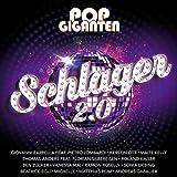Pop Giganten - Schlager 2.0