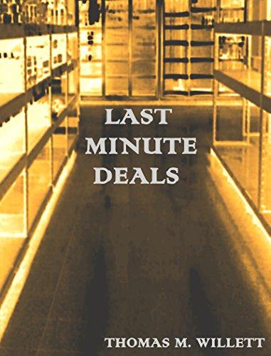 Last Minute Deals Kindle Edition By Willett Thomas M Literature Fiction Kindle Ebooks Amazon Com