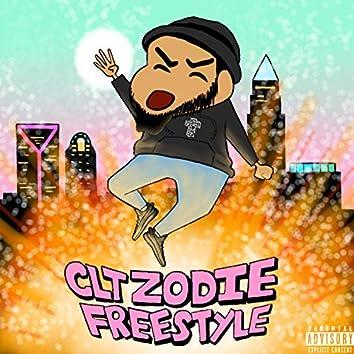 CLT Zodie Freestyle