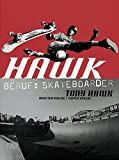 Hawk: Beruf: Skateboarder (cc - carbon copy books) - Tony Hawk
