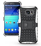 Best Protective Case For Galaxy S6s - Galaxy s6 Case, Phone Case Galaxy S6 Review