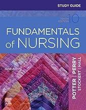 Study Guide for Fundamentals of Nursing PDF
