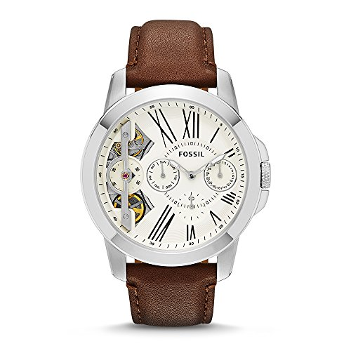 Fossil Montre Homme ME1144