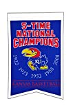 NCAA Sports Collectible Flags & Banners