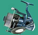Tsunami Shock Wave Pro 750 Saltwater Fishing Reel 25lb 200Yds