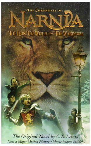 The Lion, the Witch and the Wardrobe (The Chronicles of Narnia)の詳細を見る