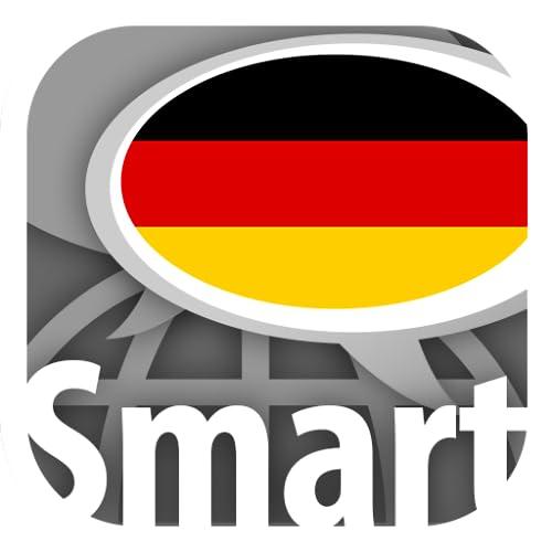 Deutsche Wörter lernen mit Smart-Teacher