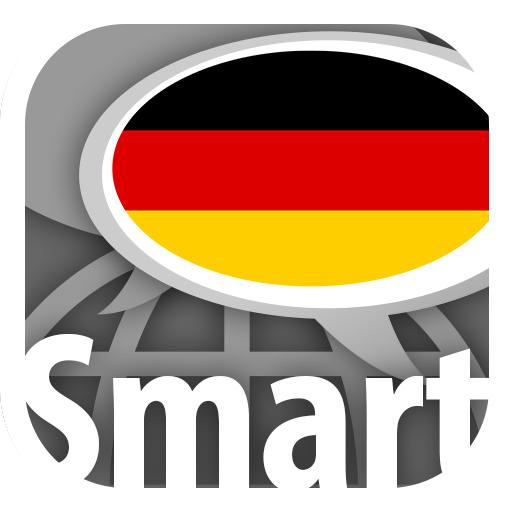 Impariamo le parole tedesche con Smart-Teacher