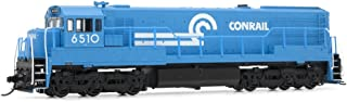 Arnold N-Scale Conrail Road #6510 () Playset