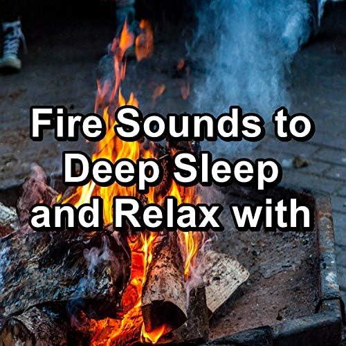 Rain Radiance, Rain Sounds Sleep & Relaxing Rain